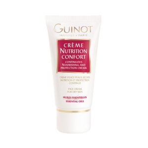 Nourishing Face Care